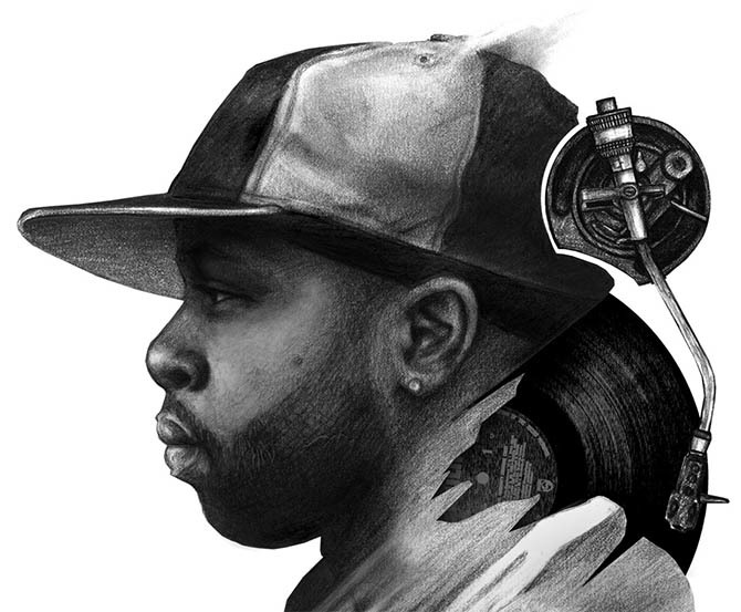 preview-full-J-Dilla-Weekend-2015.jpg