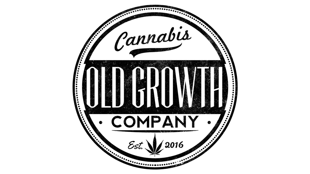 OldGrowth logo.png