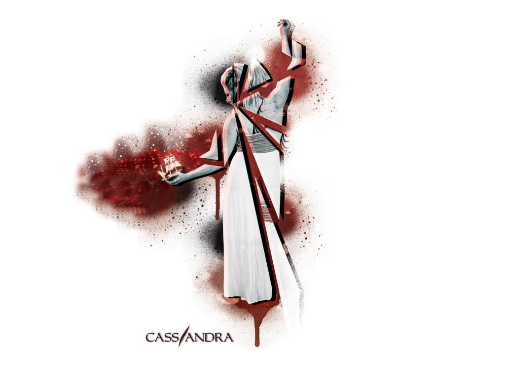 CassandraV2.png