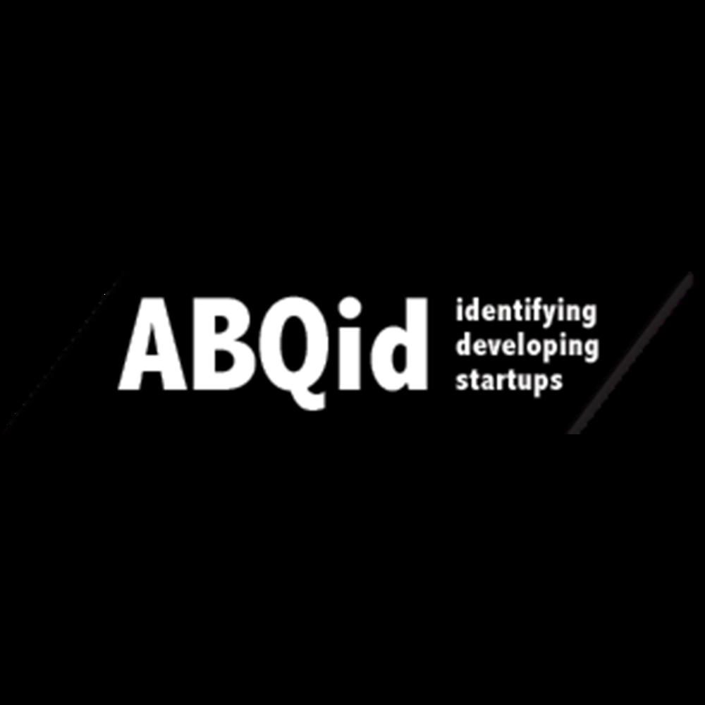 ABQid