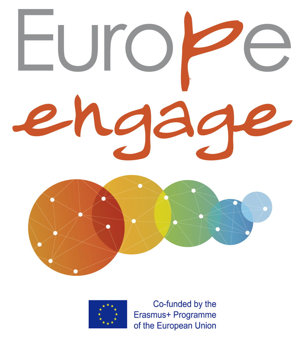 Logo_Europe_Engage_web_vertical_rgb.jpg