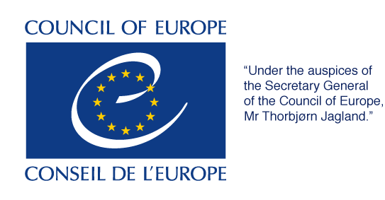 COE-Logo-Quadri-2-copy.png