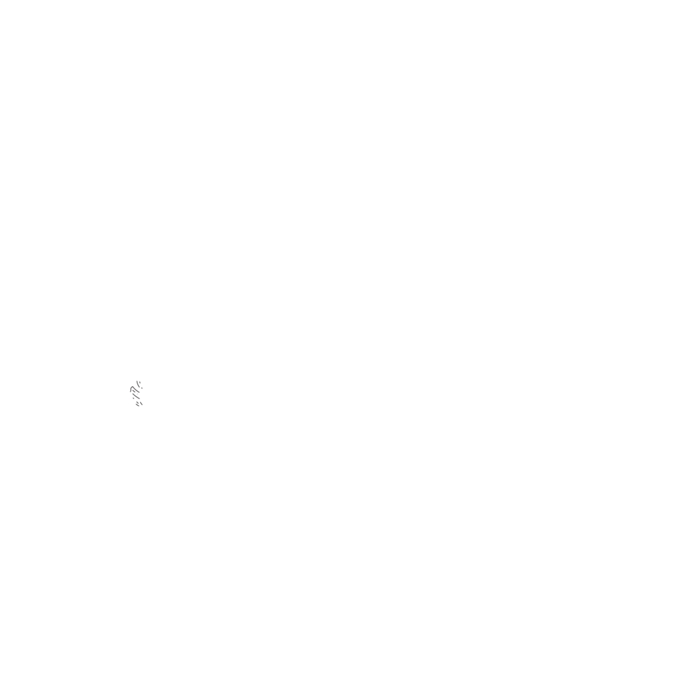 meadowlark farms-04.png