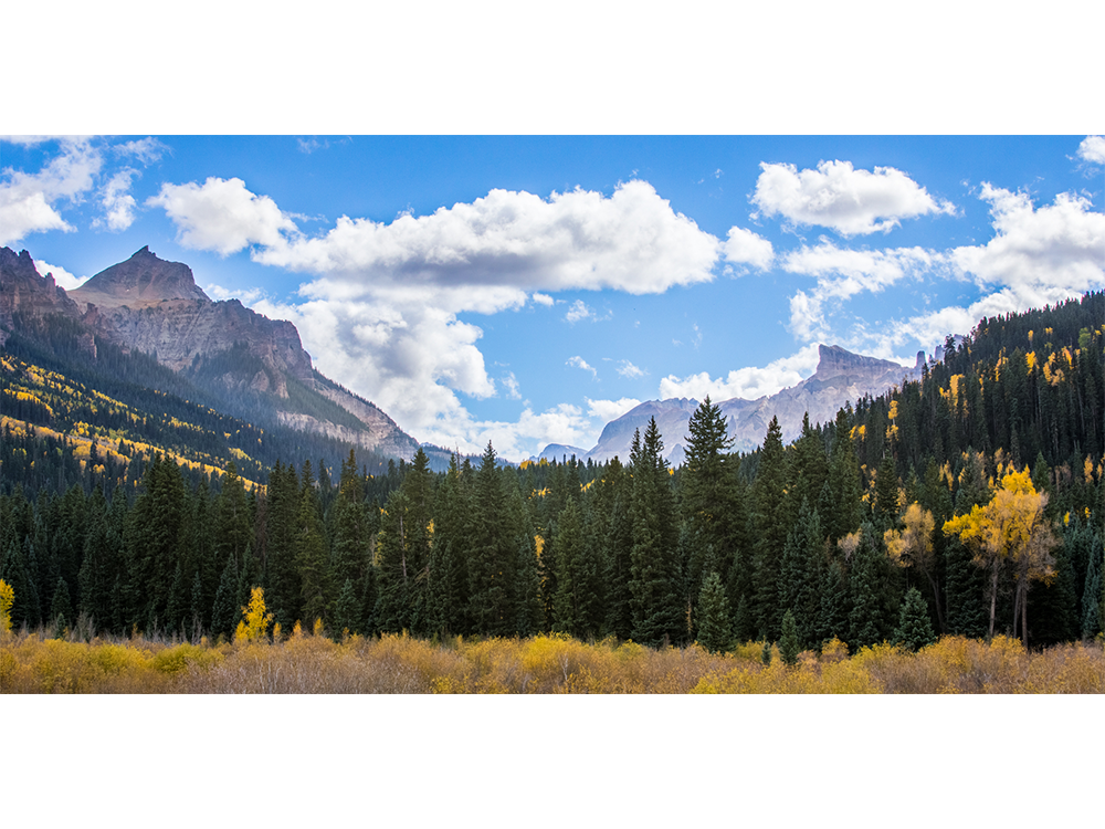 landscape_0005_IMG_1684-HDR.png