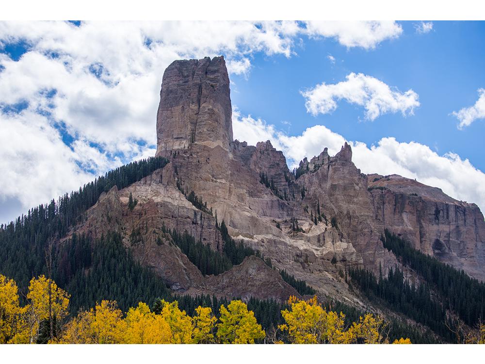 landscape_0006_IMG_1578-HDR.png