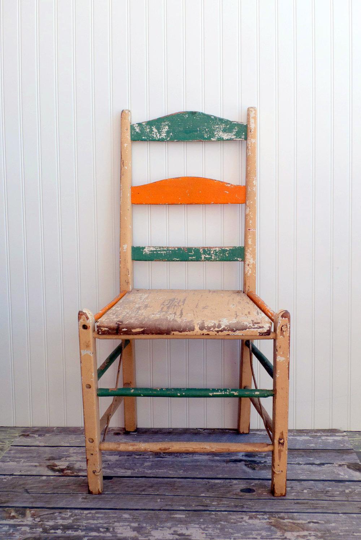 Chair 5  330