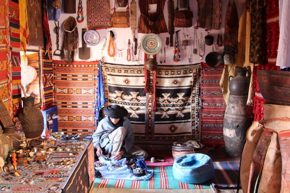 Morocco 25.jpg