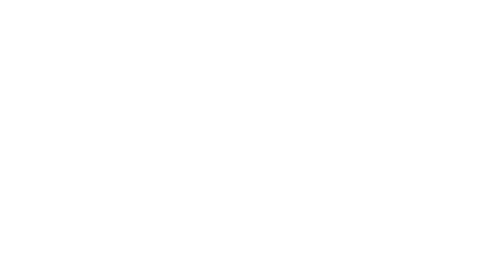 Topeka Accountants | BT&CO.