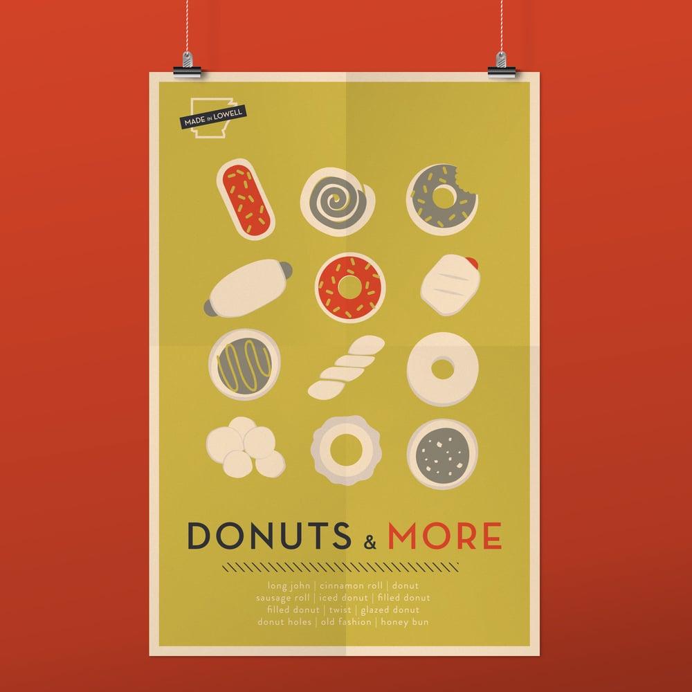 D d poster design - Dd Poster 1 Jpg