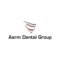 Aarm-Dental-Group.jpg