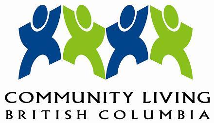 Community Living BC Logo.JPG