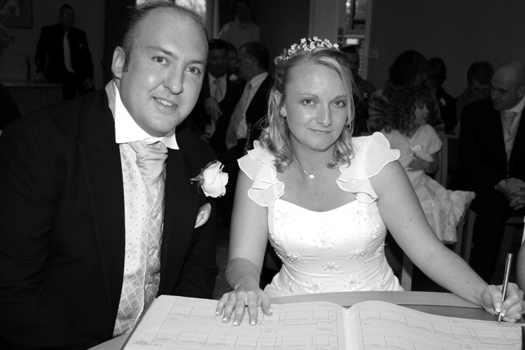 WA_Wedding_ 322.jpg