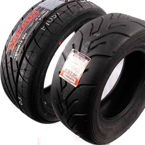 Wheel_Yokohama2 Tyres.jpg