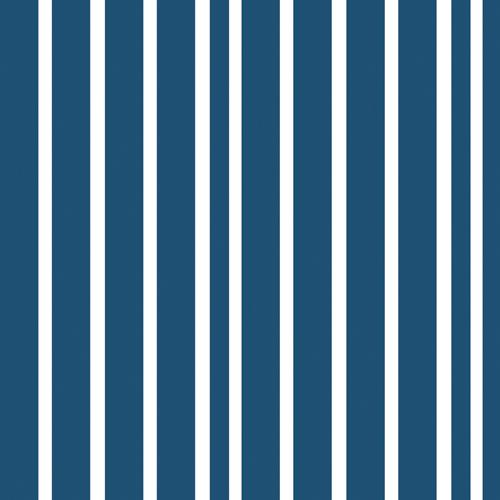 A4_Stripes.jpg