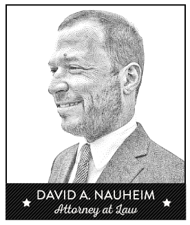 David-Nauheim-Portrait-(smaller).png