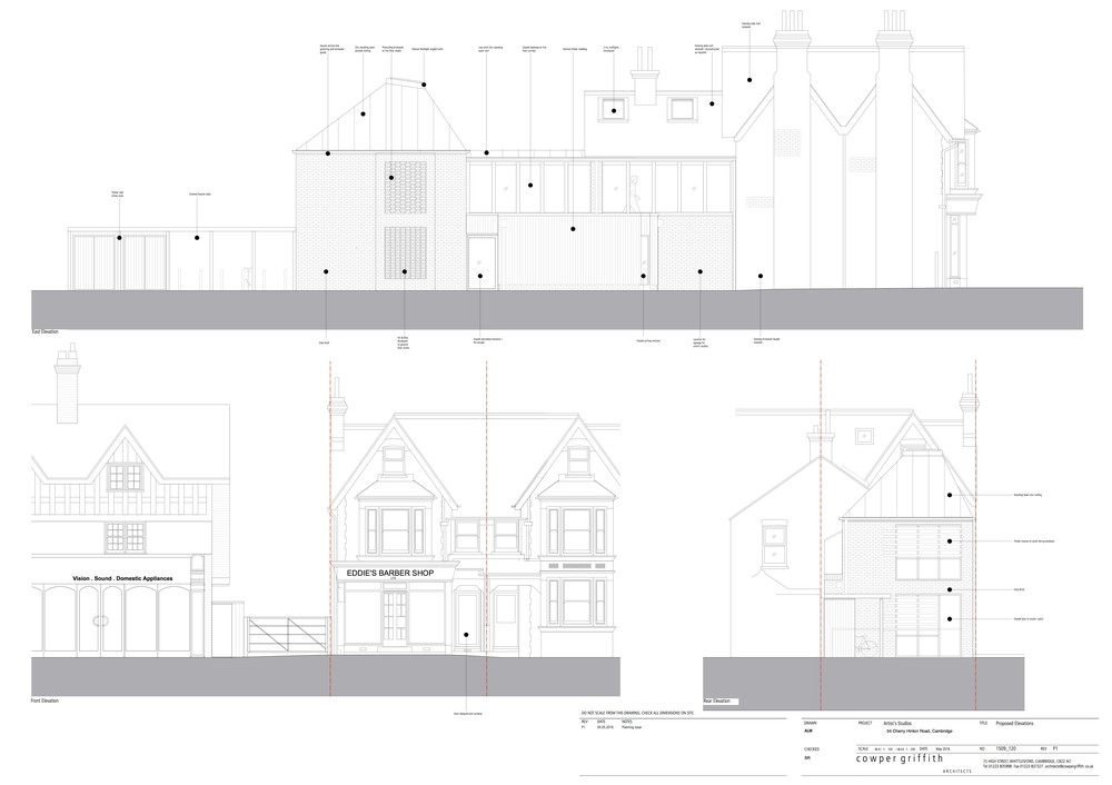 1509_120 - Proposed Elevations.jpg