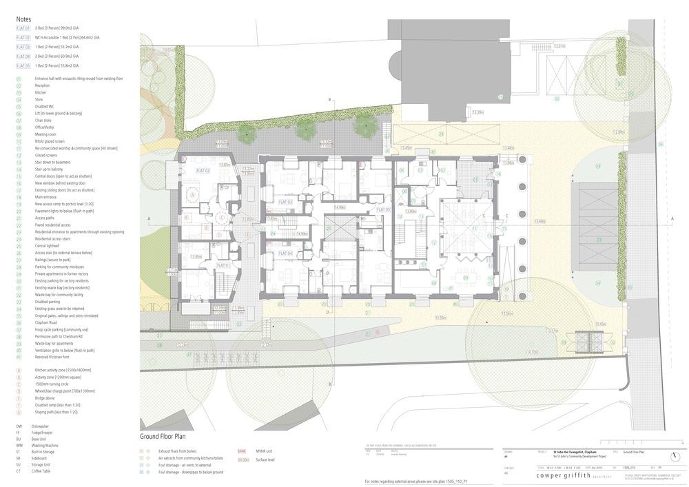 1505-012-P1-Ground Floor Plan.jpg