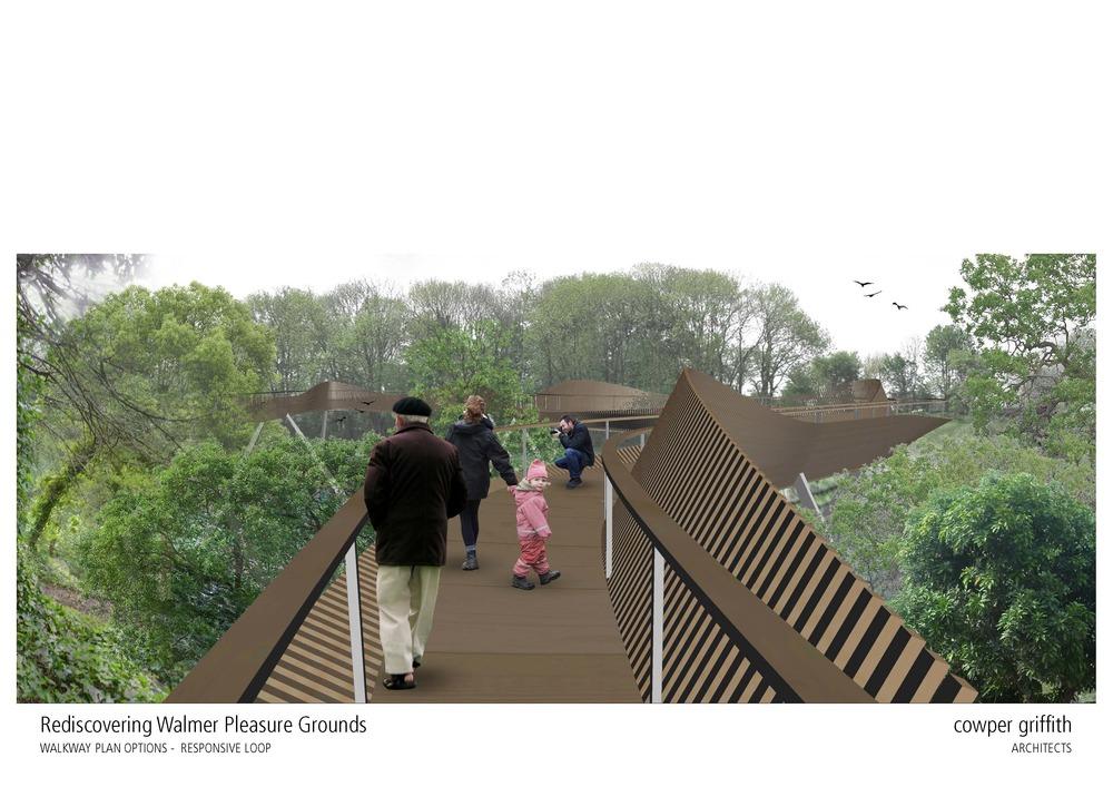 12 Pref Walkway Image 3.jpg