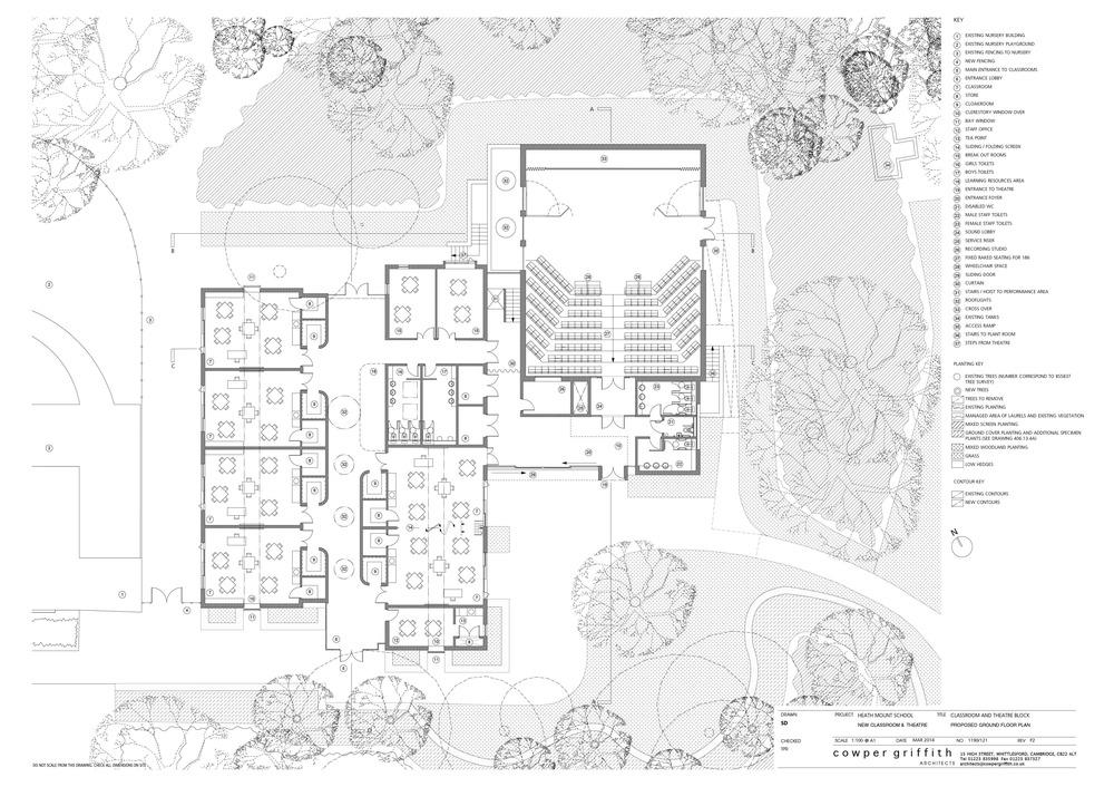 1190-120-134 Planning Set_Part2.jpg