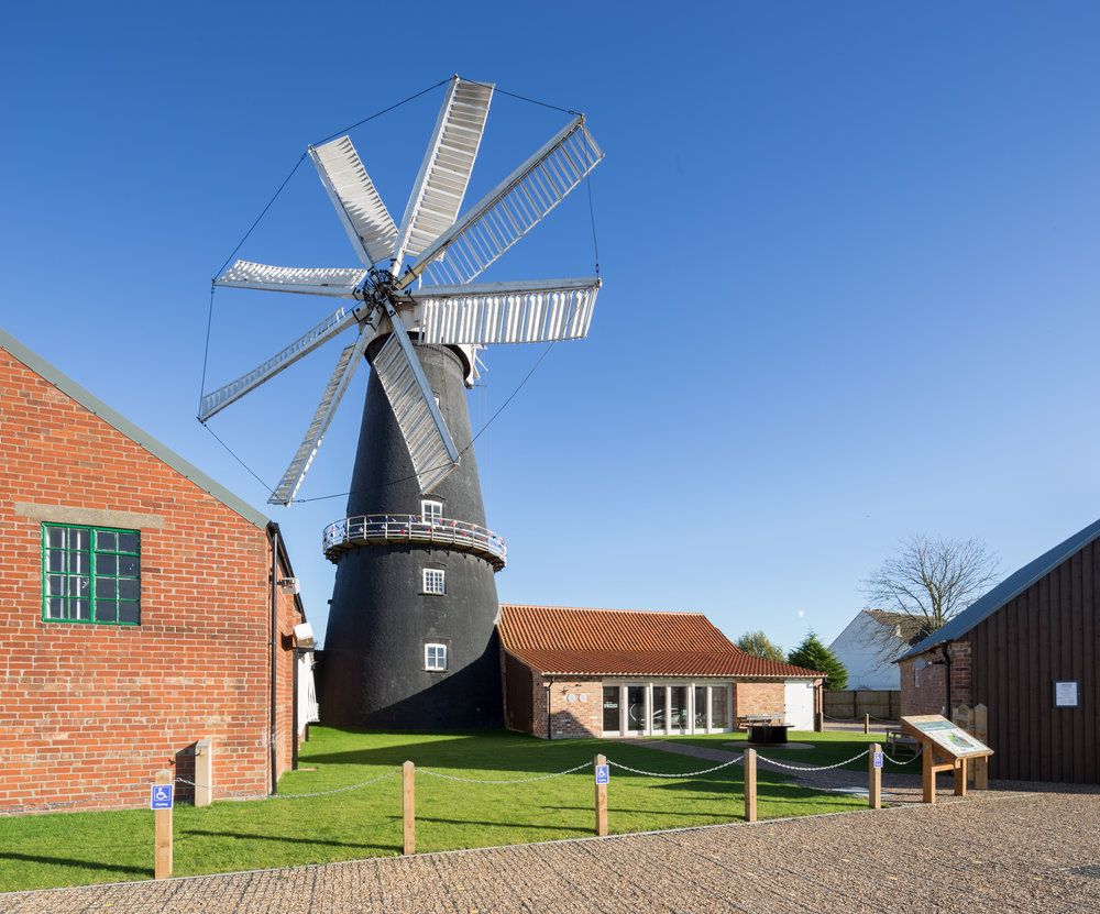 CGA_Heckington Windmill_IMG_8576-HDR-Pano.jpg