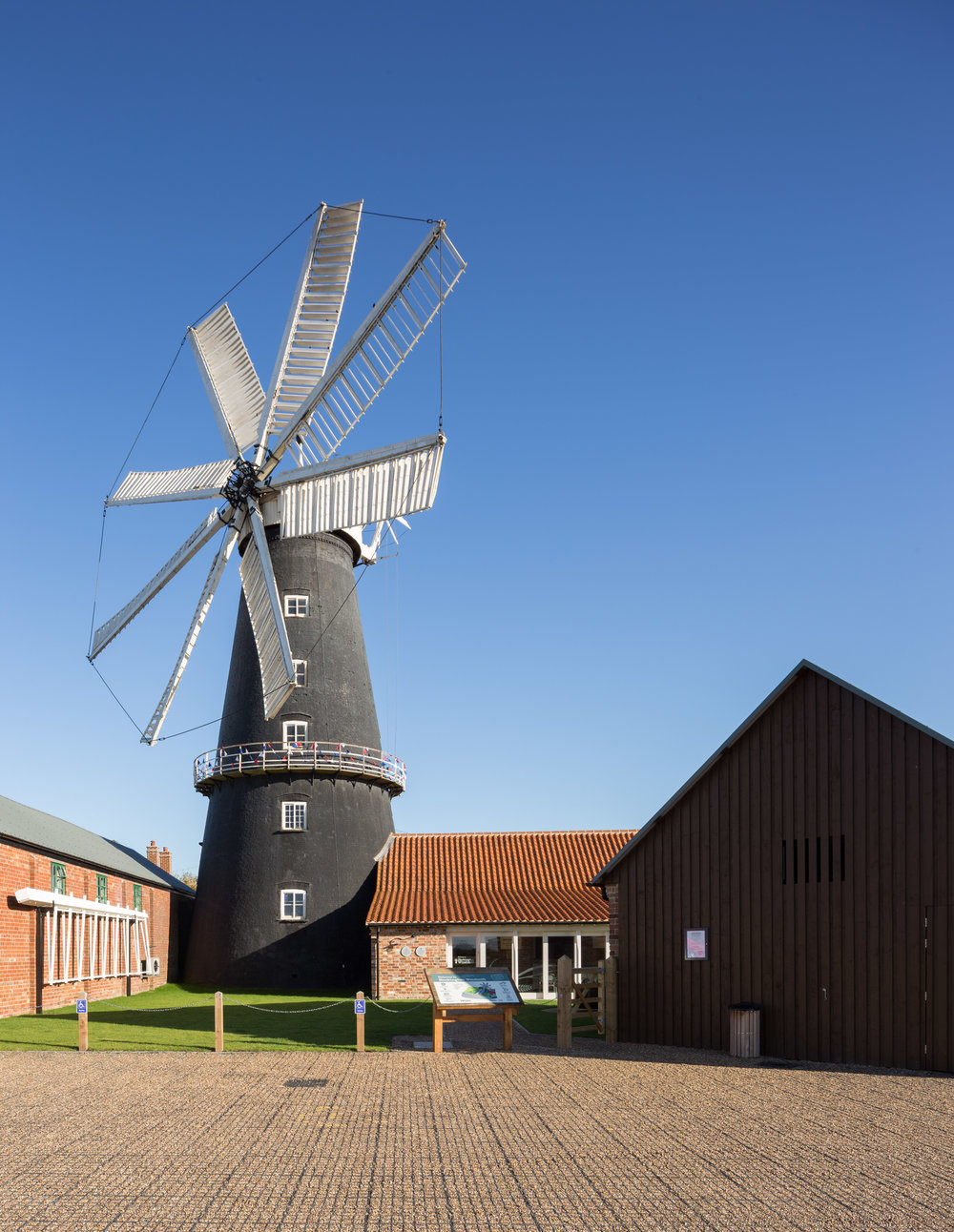 CGA_Heckington Windmill_IMG_8539-HDR-Pano.jpg