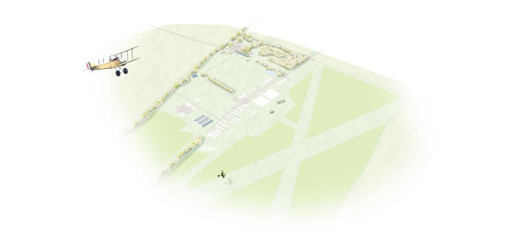 11 Aerial rev2.jpg