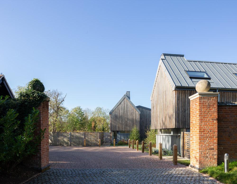 CGA_Anstey Hall Barns_IMG_5322-Pano.jpg