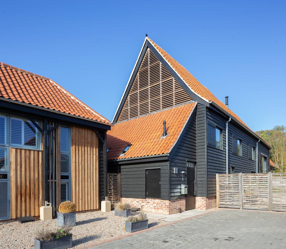 CGA_Anstey Hall Barns_IMG_5369-Pano.jpg