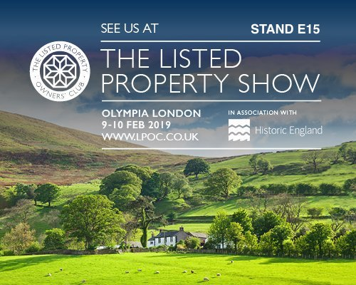 Listed Property Show 2019.jpg