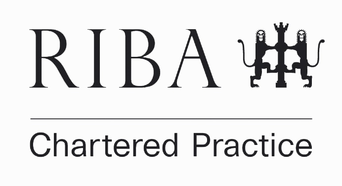 RIBA Chartered Practice-01.png