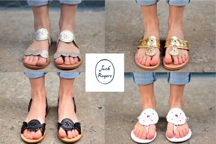 Weekender Sandal 2Deux Souliers mjzAGc
