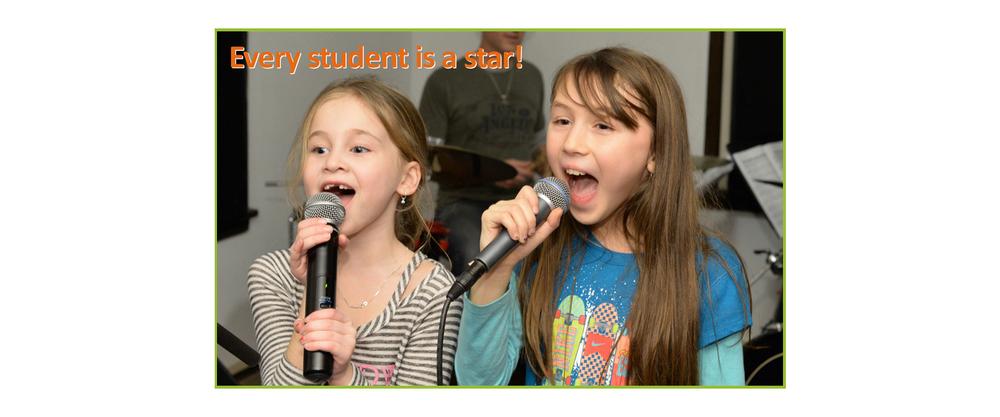 KMH Home Singers 5B.jpg