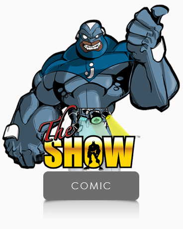 Theshowcomic