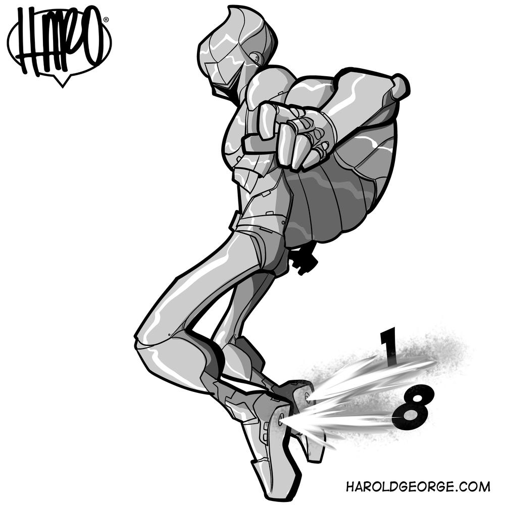 Haro120.jpg