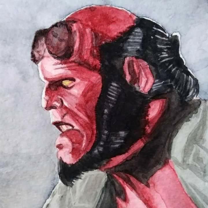 Micah Hellboy.png