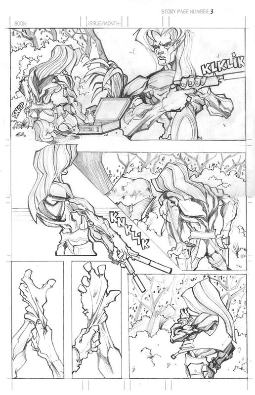 page_3_by_haroldgeorge_gsting-d40wrh9_preview[1].jpeg
