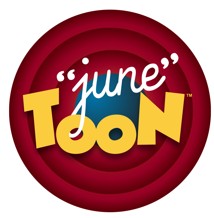 H415-June Toons Logo Color.png.png