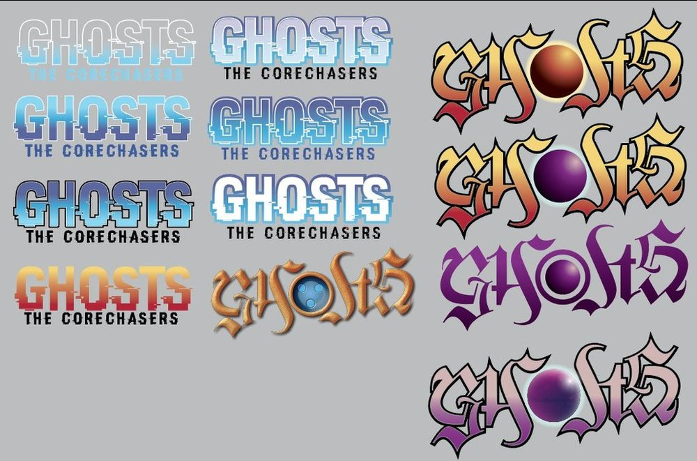 Ghosts Logo1.jpg