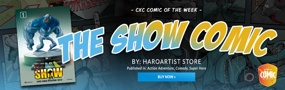 comixcentral_carousel_homepage_the-show.jpg