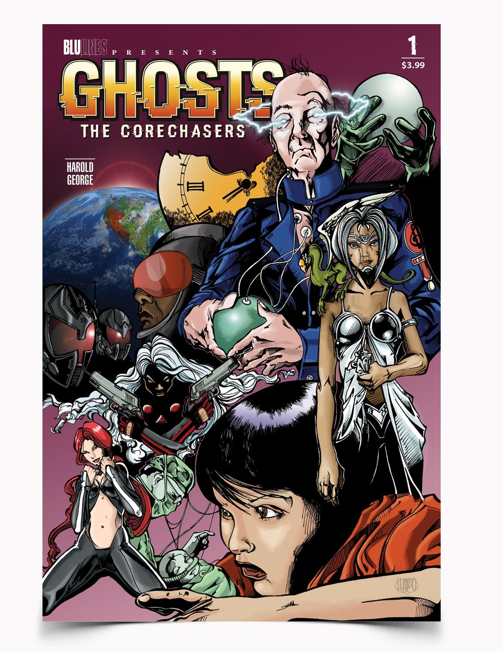 Ghosts+Cover.jpg