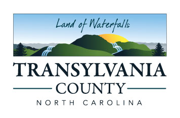 Take me to Transylvania County's Webpage