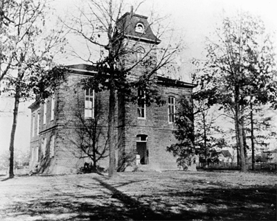 1881 Courthouse 1868_0.png