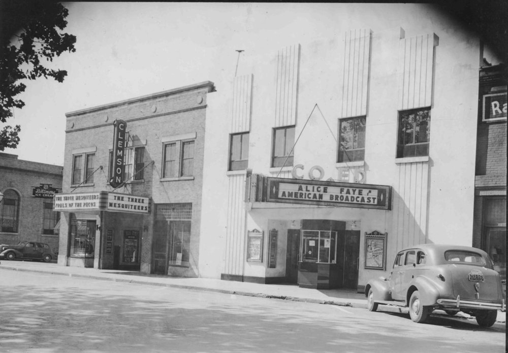 Clemson_and_CoEd_Theaters_March_16_1941 (1).jpg