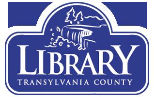 Transylvania-Library-Logo.png