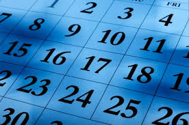 The Transylvania Times Event Calendar