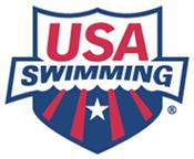 Members of USA Swimming