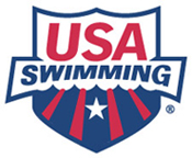 Governed by USA Swimming