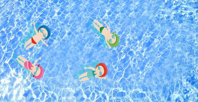 Clases de natación: - Las clases están dirigidas por el atleta olímpico Andrew Phillips y su equipo de instructores profesionales de natación, todos certificados por la Cruz Roja. Para edades de tres (3) años a doce (12) años y mayores de 13 años, incluyendo adultos.Los pagos y el formulario de inscripción deben enviarse juntos, ¡SIN EXCEPCIONES!Regístrese aquí ahora para aprovechar nuestra tarifa con descuento ➝Para información sobre clases privadas de natación. Teléfono: ☎ (305)632-2003 o ☎ (305)244-1950
