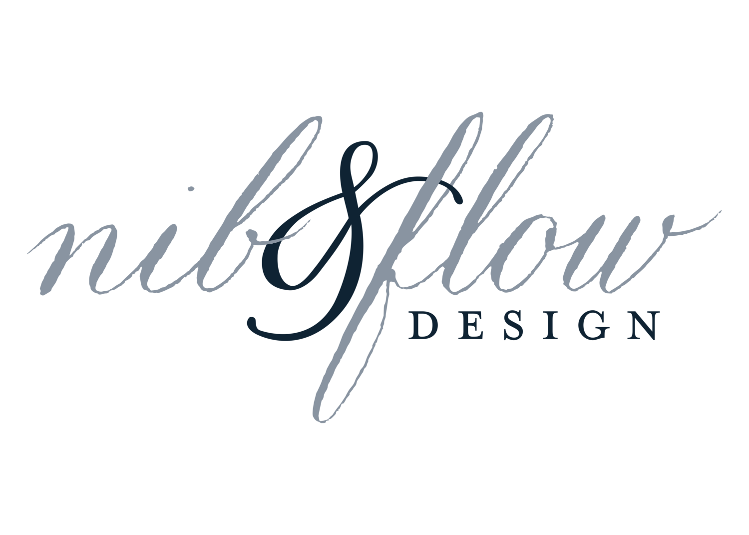 Nib & Flow Design