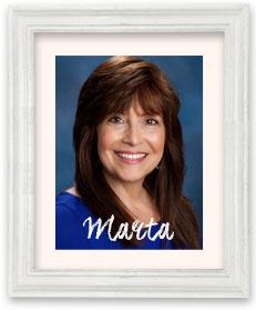 Marta Soto- Realtor